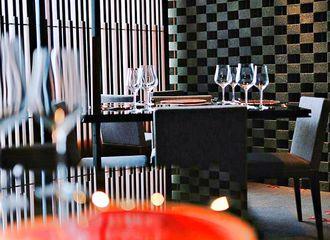 11 Restoran Fine Dining di Jakarta yang Cocok Untuk Dinner Romantis