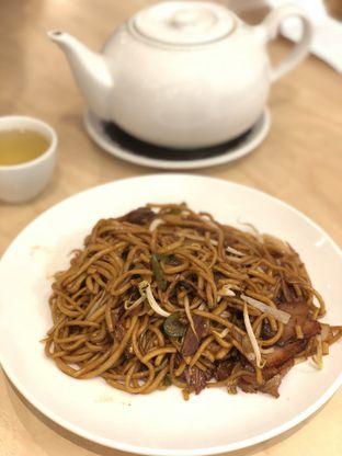 Foto 2 - Makanan di Lamian Palace oleh Nadia  Kurniati