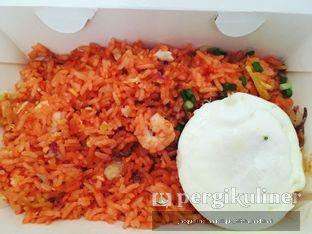 Foto 3 - Makanan di Mie & Nasi Astaganaga oleh @mamiclairedoyanmakan
