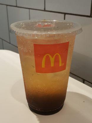 Foto 3 - Makanan di McDonald's oleh Stallone Tjia (Instagram: @Stallonation)