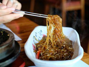 Foto 3 - Makanan di Dubu Jib oleh camui loka