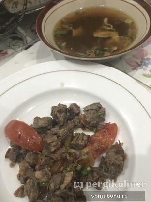 Foto - Makanan di Soto Betawi H. Mamat oleh Sonya Bonaire
