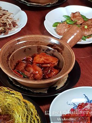 Foto 11 - Makanan di Hakkasan - Alila Hotel SCBD oleh UrsAndNic