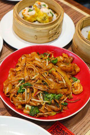 Foto 4 - Makanan di Super Yumcha & Super Kopi oleh thehandsofcuisine