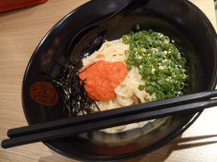 Foto review Abura Soba Yamatoten oleh Fuji Fyufyu  2