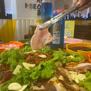 Foto review ChuGa oleh Levina JV (IG : levina_eat ) 4