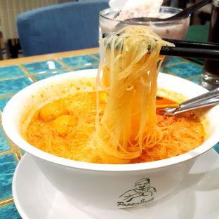 Foto 3 - Makanan di PappaJack Asian Cuisine oleh Naomi Suryabudhi