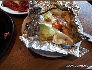 Foto 5 - Makanan di Gyu Kaku oleh Alvin Johanes