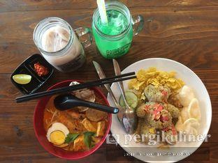 Foto 7 - Makanan di Pak Cik Abin oleh @mamiclairedoyanmakan
