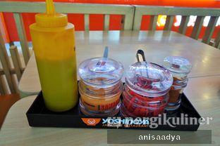 Foto 4 - Makanan di Yoshinoya oleh Anisa Adya