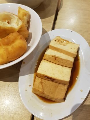 Foto 4 - Makanan di Song Fa Bak Kut Teh oleh Yuli    IG: @franzeskayuli