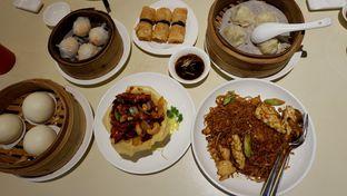 Foto 12 - Makanan di The Grand Duck King oleh Chrisilya Thoeng