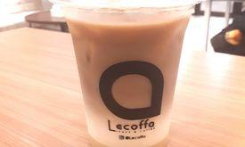 Lecoffa Beverages