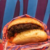 Foto Flip A Combo di Flip Burger