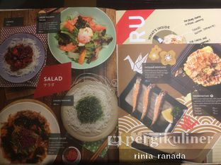 Foto 9 - Menu di Zenbu oleh Rinia Ranada