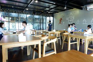 Foto 4 - Interior di Ahjumma Kitchen oleh Muyas Muyas