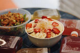 Foto 2 - Makanan di Acai Parlor oleh Erika Karmelia