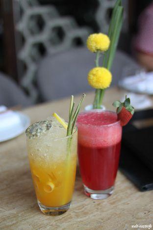 Foto 4 - Makanan di Akira Back Indonesia oleh Kevin Leonardi @makancengli