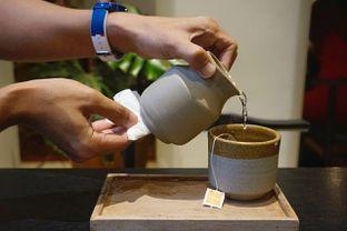 Foto 20 - Makanan di 1/15 One Fifteenth Coffee oleh yudistira ishak abrar