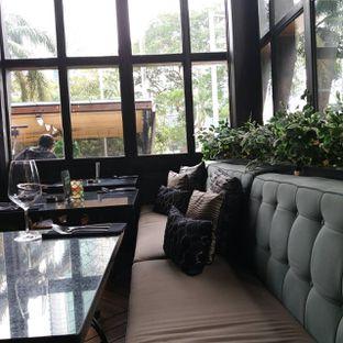 Foto 3 - Interior di Bottega Ristorante oleh Yulia Amanda