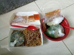 Foto 1 - Makanan di BMK (Baso Malang Karapitan) oleh Ratu Aghnia