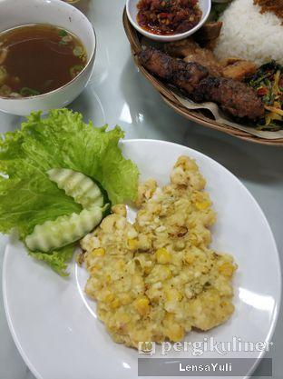Foto 7 - Makanan di RICARAJA oleh Yuli  Setyawan
