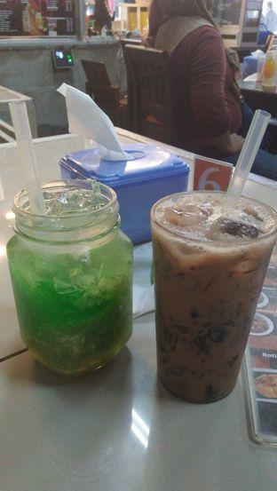Foto 6 - Makanan di Teh Tarik Aceh oleh Review Dika & Opik (@go2dika)