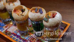 Foto 10 - Makanan di Gunpowder Kitchen & Bar oleh Mich Love Eat