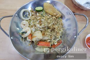 Foto 6 - Makanan di Taste Good oleh Deasy Lim