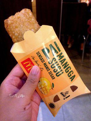 Foto 1 - Makanan di McDonald's oleh SM yani