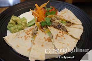 Foto 11 - Makanan di Kafe Hanara oleh Ladyonaf @placetogoandeat