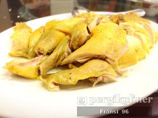 Foto 7 - Makanan di Haka Restaurant oleh Fransiscus