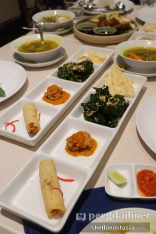 Foto 8 - Makanan di Eastern Opulence oleh Shella Anastasia