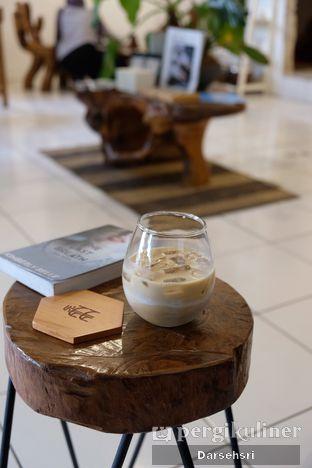 Foto 3 - Makanan di Seanan Coffee oleh Darsehsri Handayani