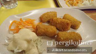 Foto review Boloo2 oleh Jakartarandomeats 5