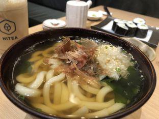 Foto 4 - Makanan di Ootoya oleh Windy  Anastasia