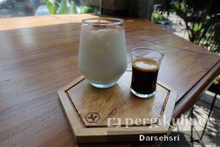 Foto 6 - Makanan di Monsoon Cafe oleh Darsehsri Handayani
