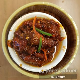 Foto 4 - Makanan di Taipan Kitchen oleh Asiong Lie @makanajadah