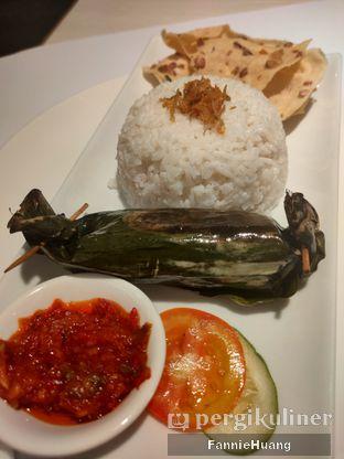 Foto 3 - Makanan di Cafe Gratify oleh Fannie Huang||@fannie599