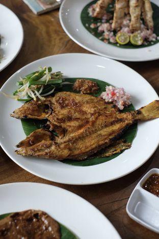 Foto 5 - Makanan di Waroeng Kelapa oleh Nanakoot