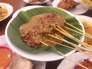 Foto 1 - Makanan di Sepiring Padang oleh Michael Wenadi