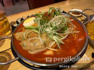 Foto 7 - Makanan di Young Dabang oleh Deasy Lim