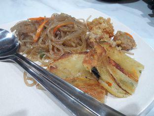 Foto 8 - Makanan di Oppa Galbi oleh Michael Wenadi