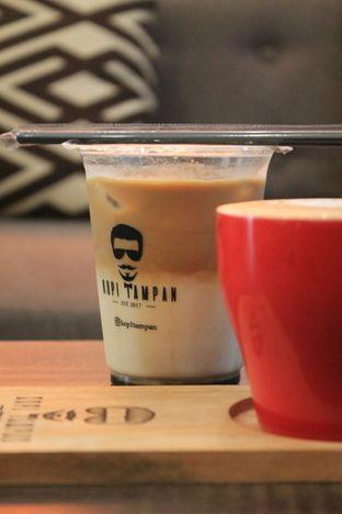 Foto review Kopi Tampan oleh Prido ZH 19