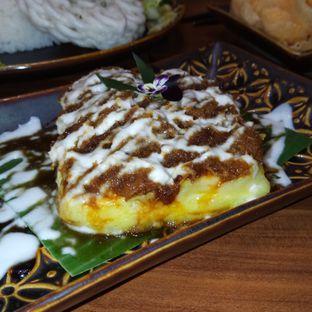 Foto 5 - Makanan di Roemah Legit oleh Chris Chan
