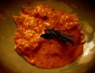 Foto 3 - Makanan di Oso Ristorante Indonesia oleh @stelmaris