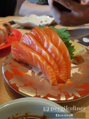 Foto 8 - Makanan di Sushi Tei oleh Eka M. Lestari