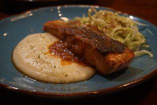 Foto 4 - Makanan di H Gourmet & Vibes oleh yudistira ishak abrar