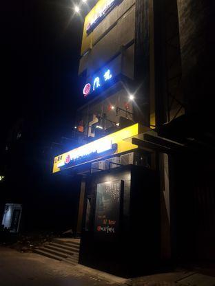 Foto 6 - Eksterior di Magal Korean BBQ oleh Albert Tjan