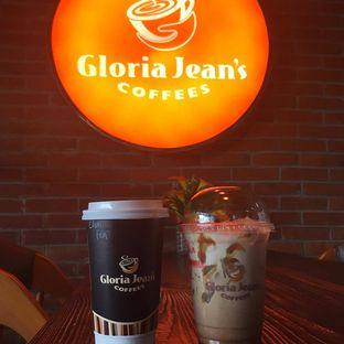 Foto - Makanan di Gloria Jean's Coffees oleh Vina @Ravient88